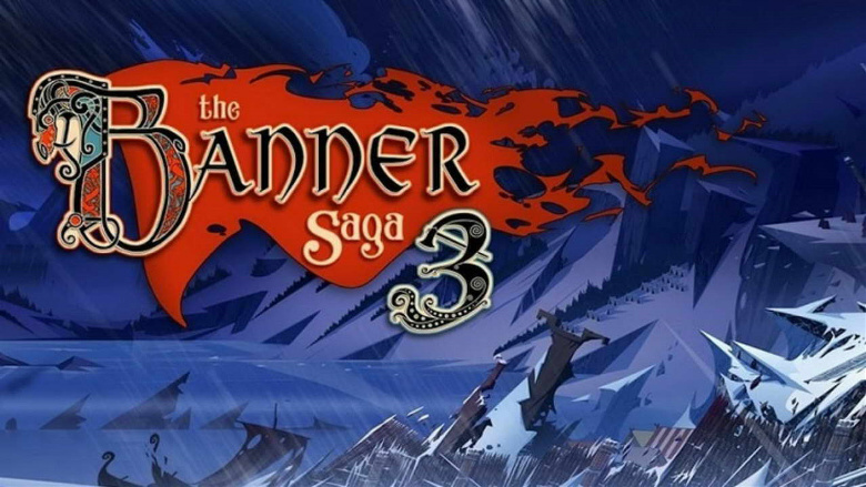 The Banner Saga 3 errors: no sound - gamepad not working